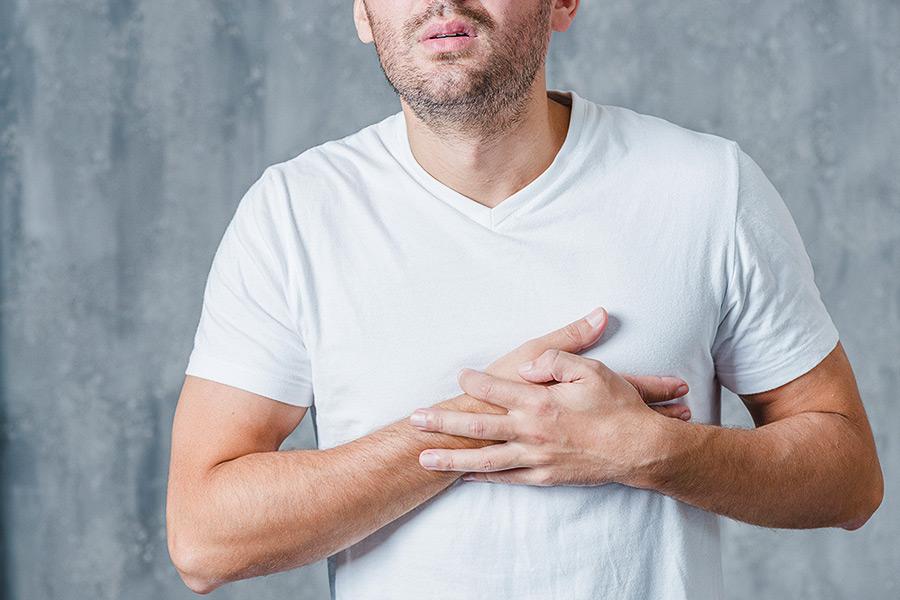 tratar ansiedad con osteopatía