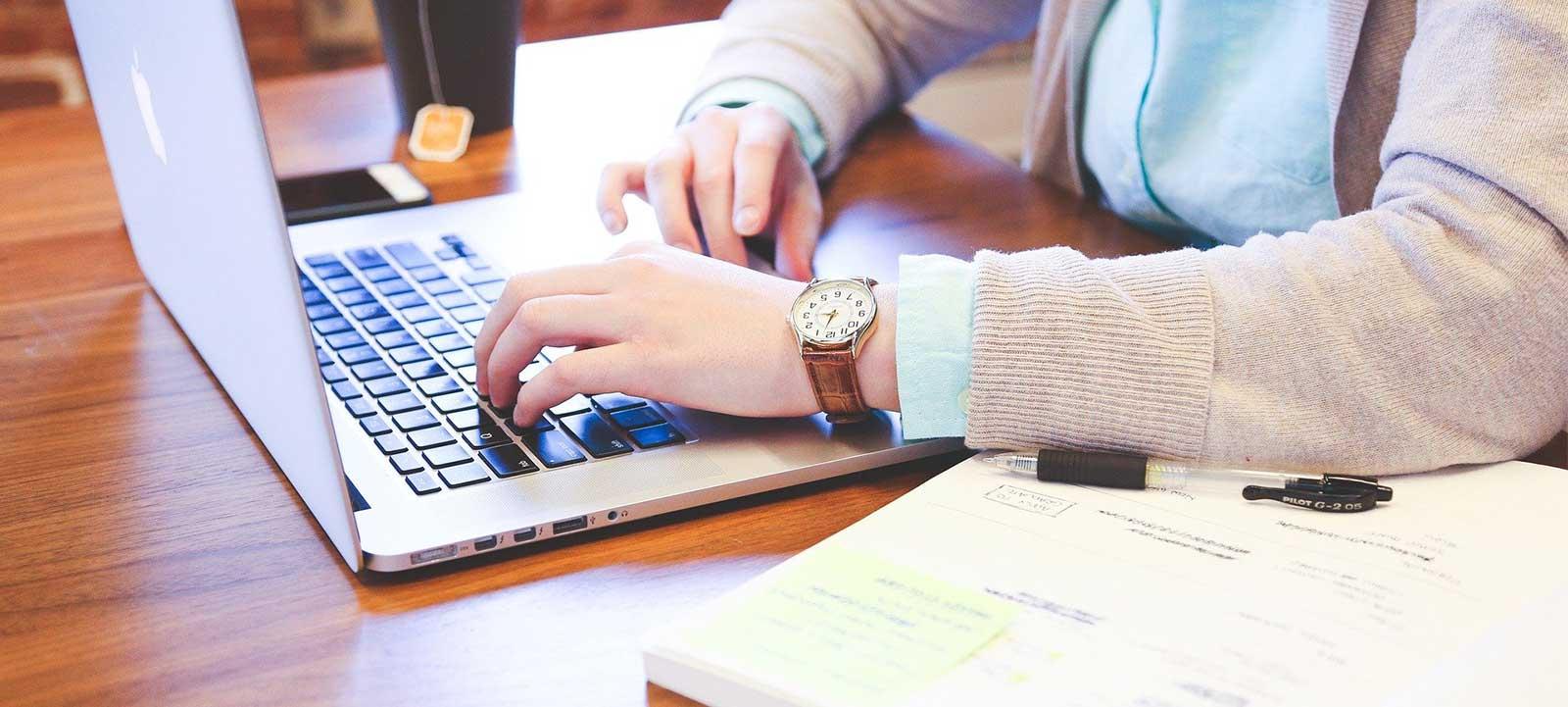 ¿Cómo afecta una epicondilitis en el trabajo?