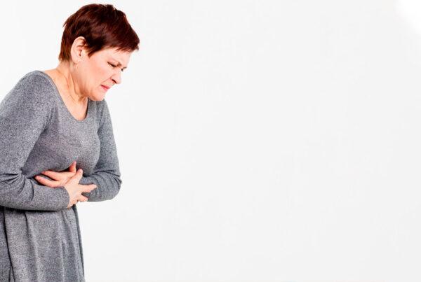 fibromialgia puntos dolorosos y tratamiento