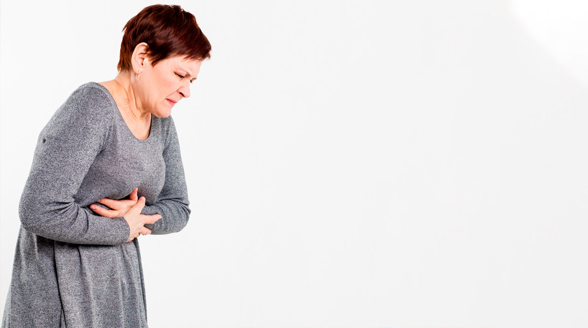 Fibromialgia: los puntos dolorosos y su tratamiento