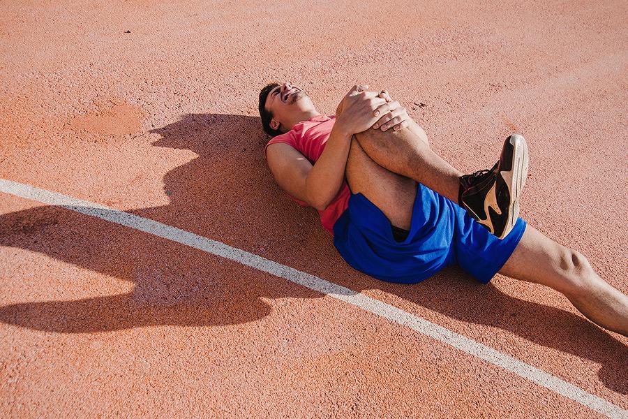 lesiones deportivas y sus tratamiento osteopatia