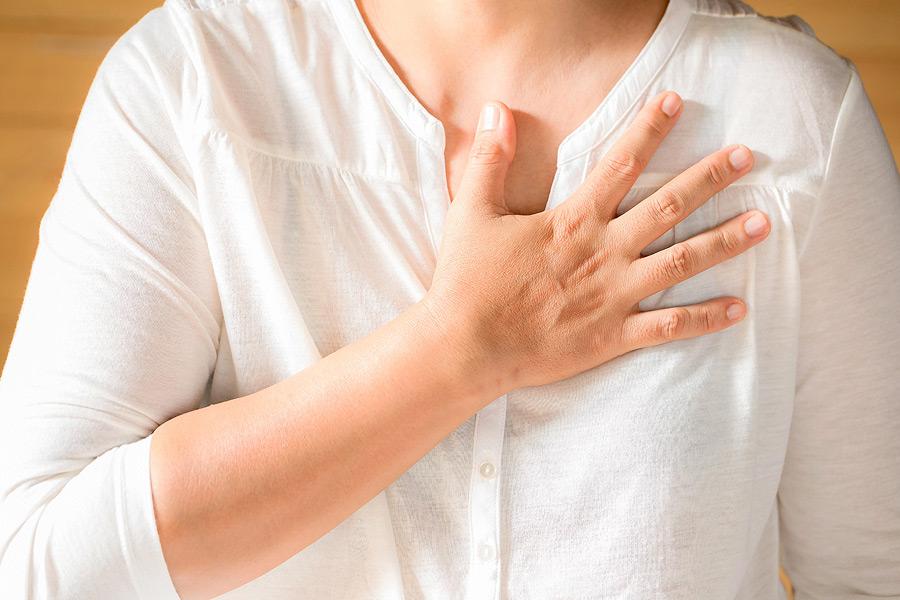 taquicardia tratamiento mareos palpitaciones y otros